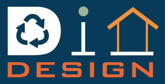 Dia Design